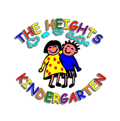 The Heights Kindergarten | Mill Park